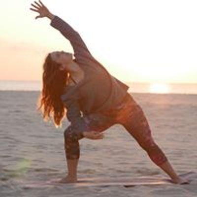 Leichter Yoga