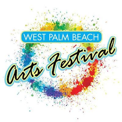 5th Annual West Palm Beach Arts Festival