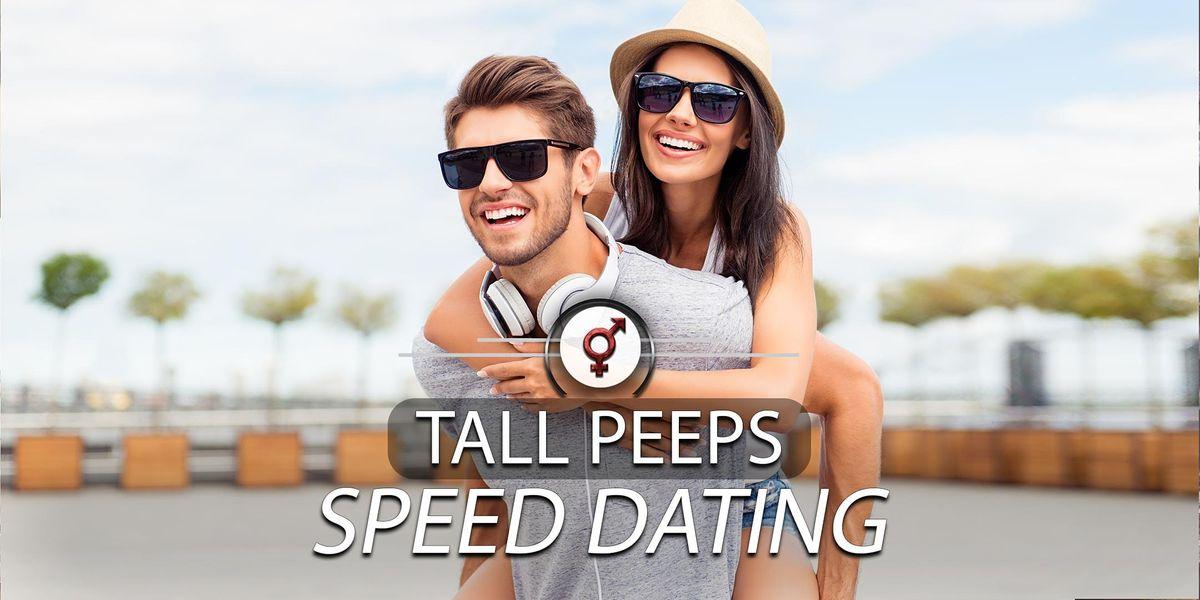 peep show mark speed dating jeden připojit najednou blogspot