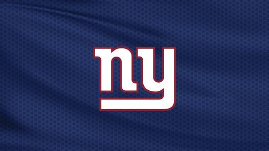 New York Giants vs. Dallas Cowboys, 19 December | Event in East Rutherford | AllEvents.in