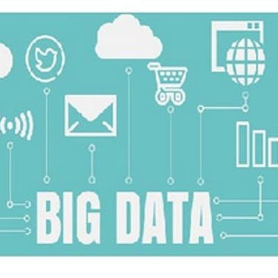 Big Data  2 Days Virtual Live Bootcamp in London