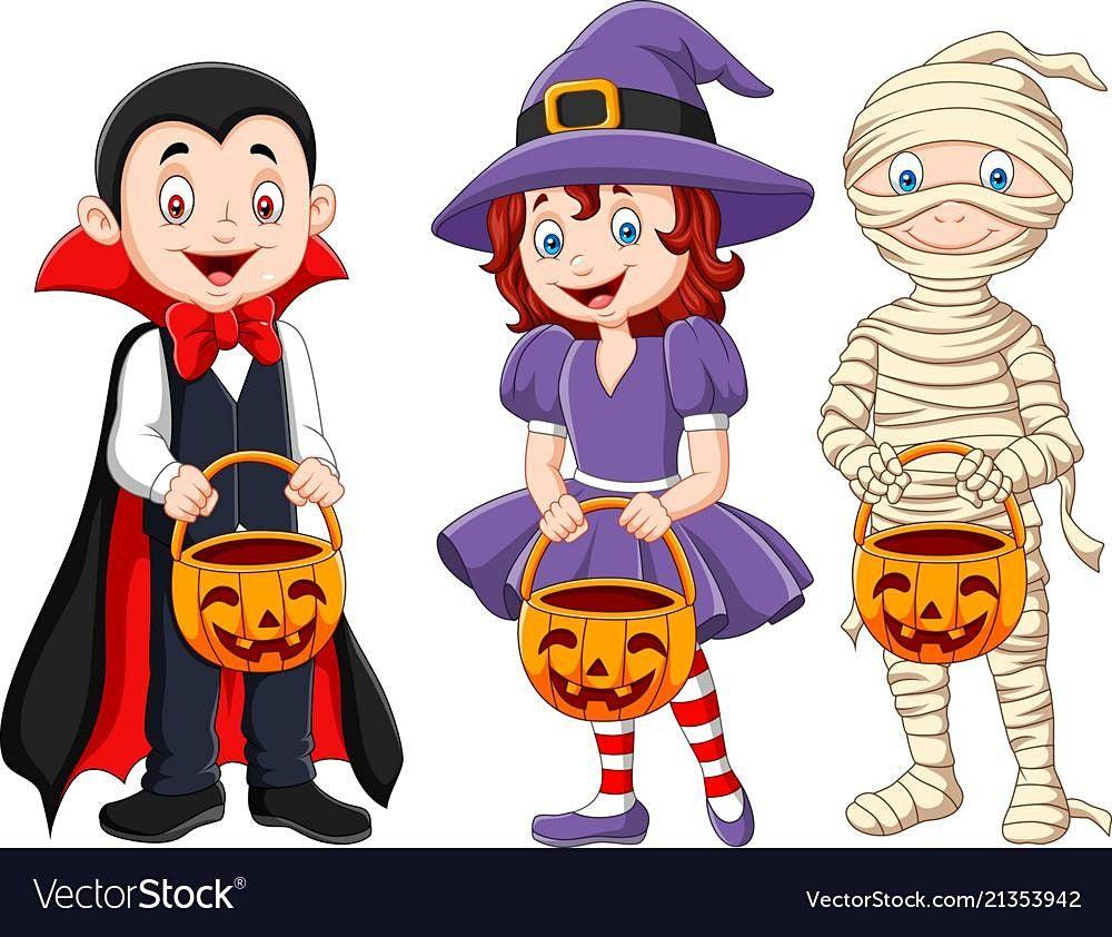 Halloween In Longmont Oct 31 2020 Halloween Fun @ Heart of Longmont, 350 11th Ave, Longmont, 31 October