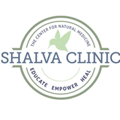 Shalva Clinic