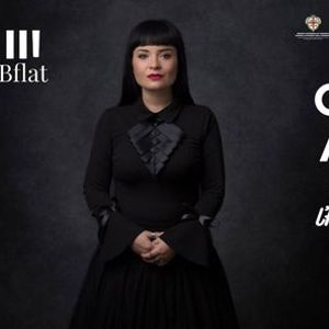 Claudia Aru Trio - Is animeddas LHalloween sardo