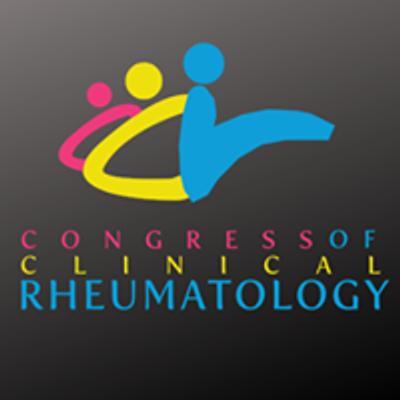 Congress of Clinical Rheumatology