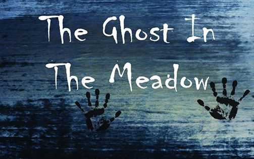 Auditions For The Ghost In The Meadow At Cultural Park