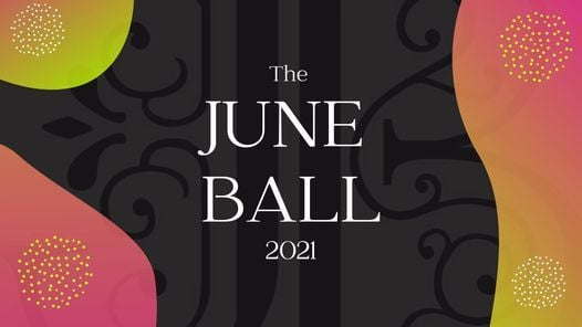 June Ball 2021, 25 June | Event in Durham | AllEvents.in