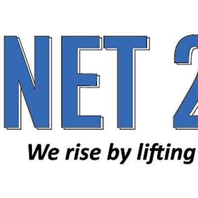 NET 2.0 - Monday Virtual Market Meeting