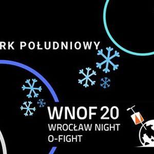 WNOF 20 E2E3