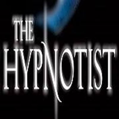 Dr. Dave Hill - Comedy Hypnosis Shows