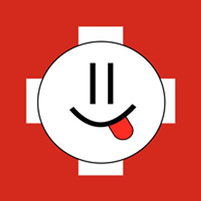 BlaBla Language Exchange - Suisse