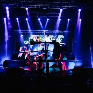 R&B ONLY LIVE (Detroit MI)