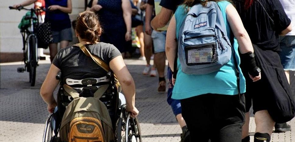 Naples Free Accessible Tour | Event in Napoli | AllEvents.in