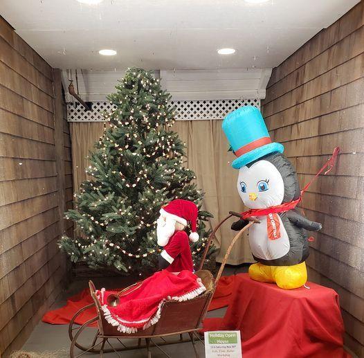 Christmas Markets 2020 in Beach Haven, NJ | Festive Fairs in Beach