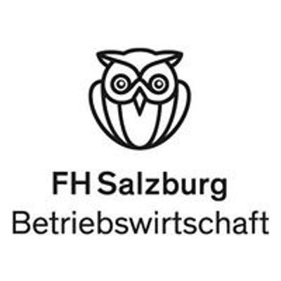 Betriebswirtschaft an der FH Salzburg