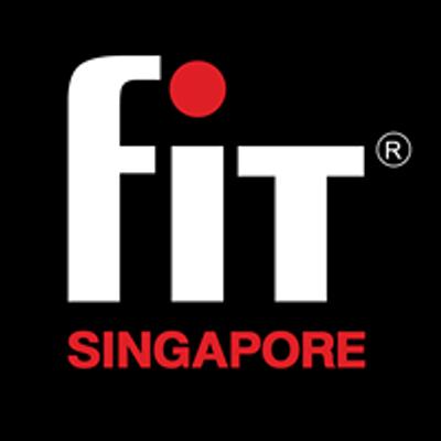 FiT Singapore