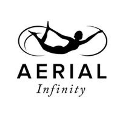 Aerial Infinity