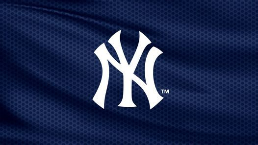 New York Yankees v. Tampa Bay Rays * Pinstripe Pass, 31 May   Event in Bronx   AllEvents.in