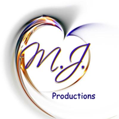 MJProductions