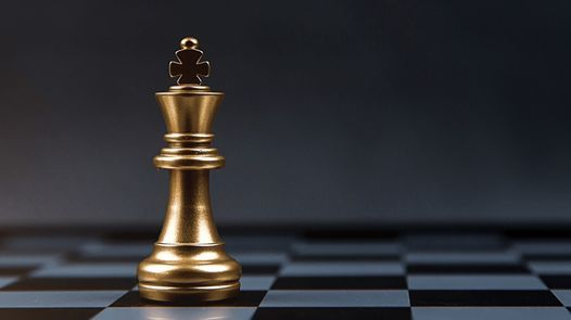 Chess for Adults, 23 October | Event in Cockeysville | AllEvents.in
