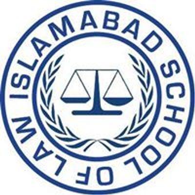Islamabad School of Law