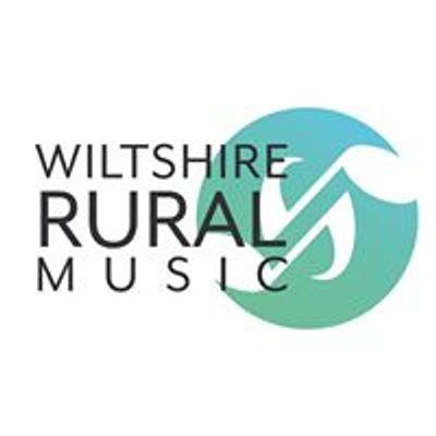 Wiltshire Rural Music