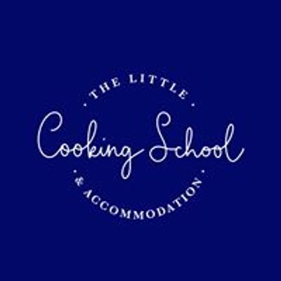 The little cooking school and accommodation