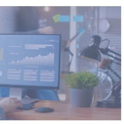 Business Analyst Innovation DayDallas06 Feb 2020