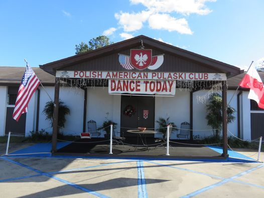 Dinner-Dance, 23 May | Event in Daytona Beach | AllEvents.in