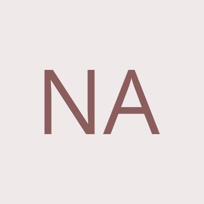 Natalie MacLean, World's Best Drinks Writer (World Food Media Awards)