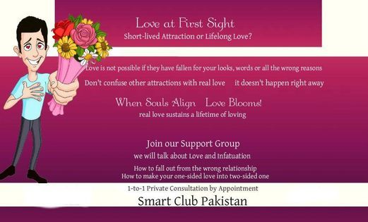 True Meaning of Love in Relationships, 25 December | Event in Islamabad | AllEvents.in