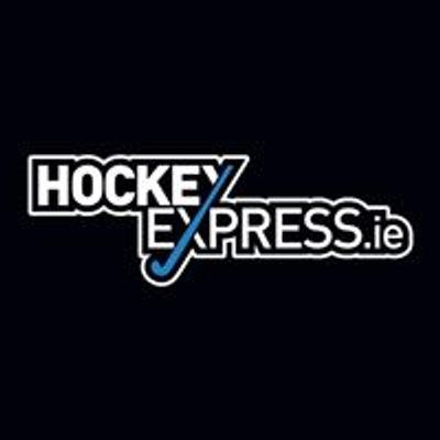 Hockey Express