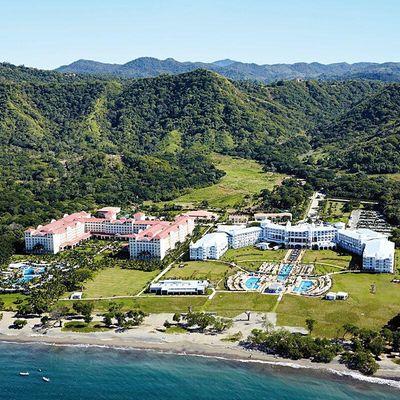 TRIP TO COSTA RICA  All Inclusive