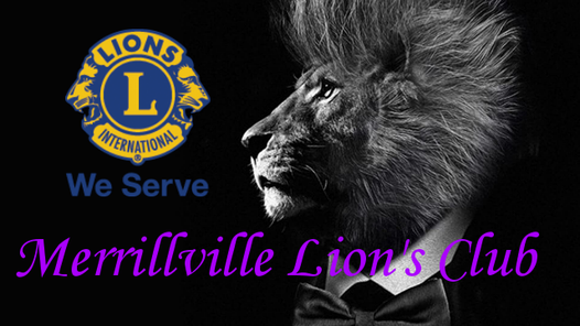 Merrillville Lions Club Meeting, 29 July   Event in Merrillville   AllEvents.in
