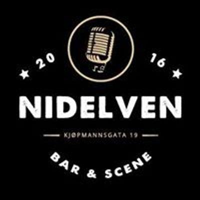 Nidelven Bar & Scene