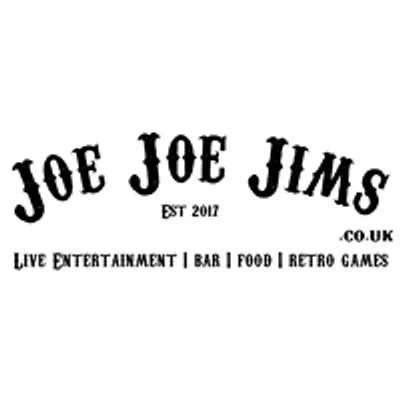 Joe Joe Jims Bar