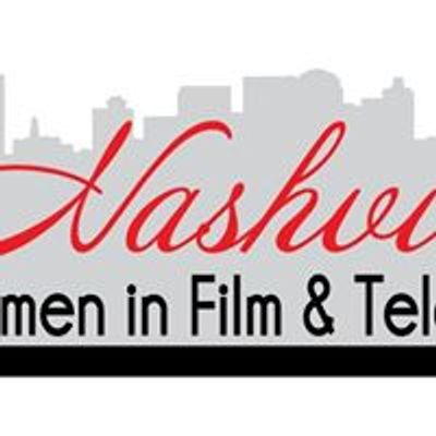 Nashville Women in Film and Television