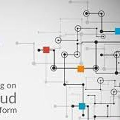 Google Cloud Platform Fundamentals Big Data & Machine Learning