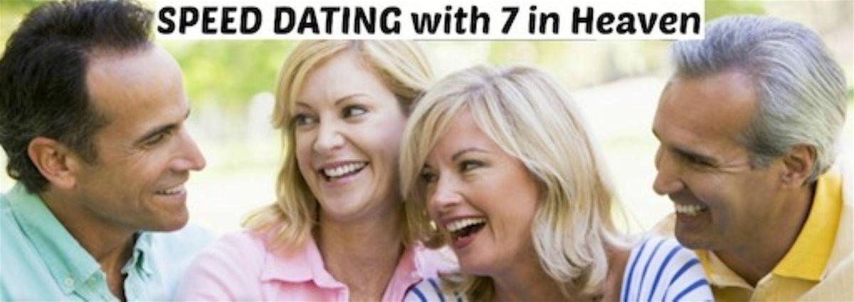 snelheid dating Farmington CT