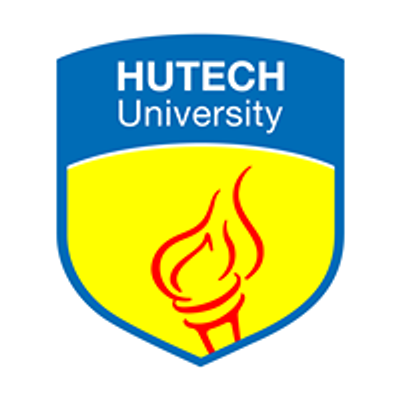 HUTECH - Đại học Công nghệ Tp.HCM