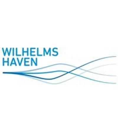 Wilhelmshaven erleben