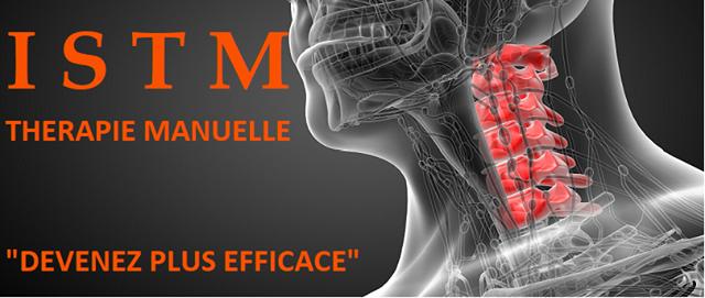 1ere anne de Thrapie manuelle Marseille