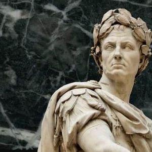La Roma di Cesare