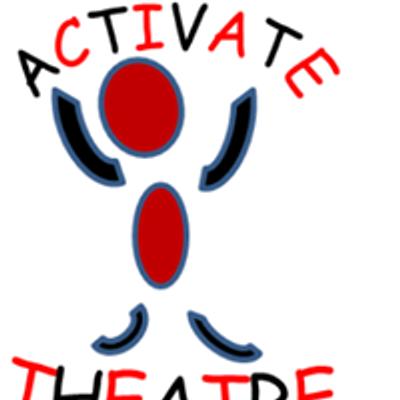 Activate Theatre