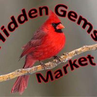 Hidden Gems Market