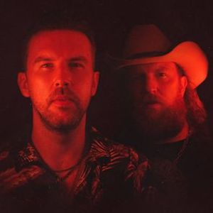 Brothers Osborne Were Not For Everyone Tour