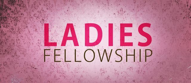 Ladies of Grace, 3 July   Event in Blackburn   AllEvents.in