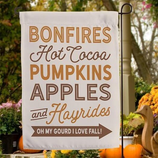Pumpkin, Apples, & Hayrides, Oh My!, American Legion Park Le Sueur, September 23 2020 | AllEvents.in