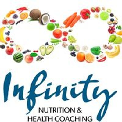 Infinity Nutrition & Health Coaching