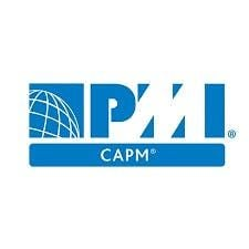 PMI-CAPM 3 Days Training in Kuwait City